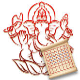 Hindu Calendar 2021