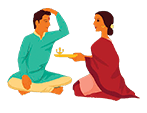 Diwali Calendar
