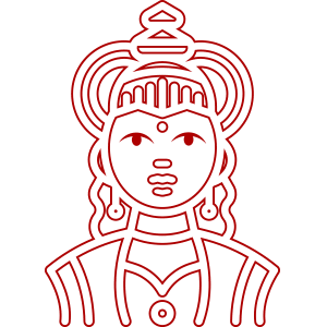 Aja Ekadashi