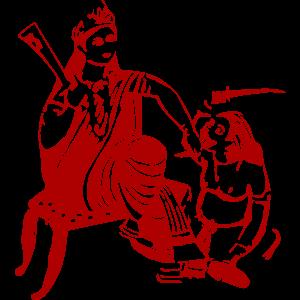 Baglamukhi Jayanti
