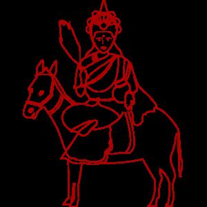 बासोड़ा