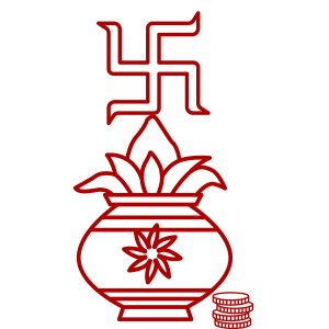 दिवाली देवपूजा