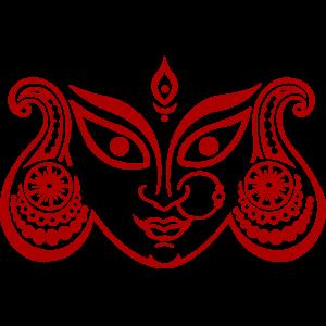 दुर्गा अष्टमी