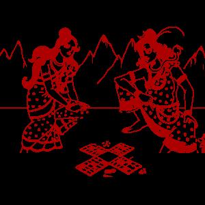Dyuta Krida
