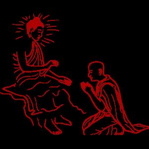 गुरु पूर्णिमा