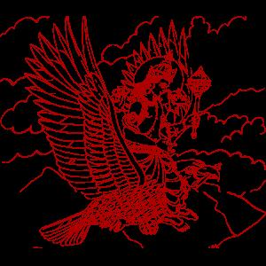 Jivitputrika Vrat
