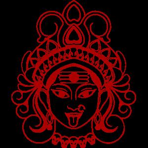 Kali Chaudas