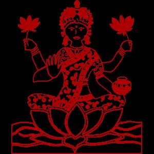 कोजगरा पूजा
