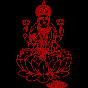 Mahalakshmi Vrat Begins