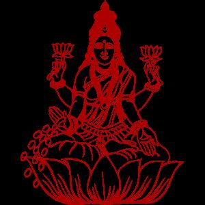 Mahalakshmi Vrat Ends