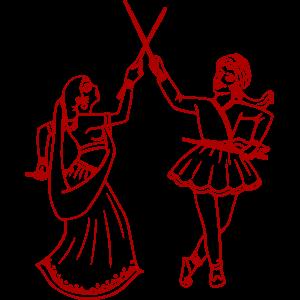 नवरात्री शुरू