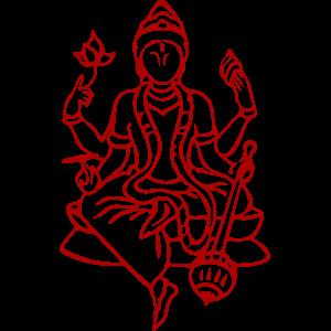 Parsva Ekadashi