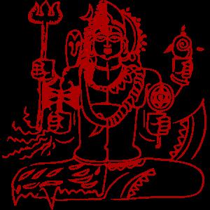 Vaikuntha Chaturdashi