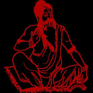 Vyasa Puja