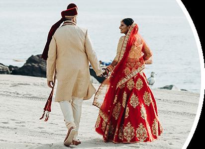 Jathakam for marriage online Online Horoscope