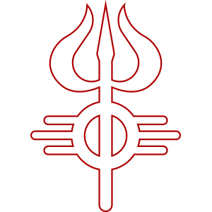 Pradosh Vrat