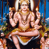 Puja For Success In Exams