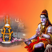 Puja For Health Problems