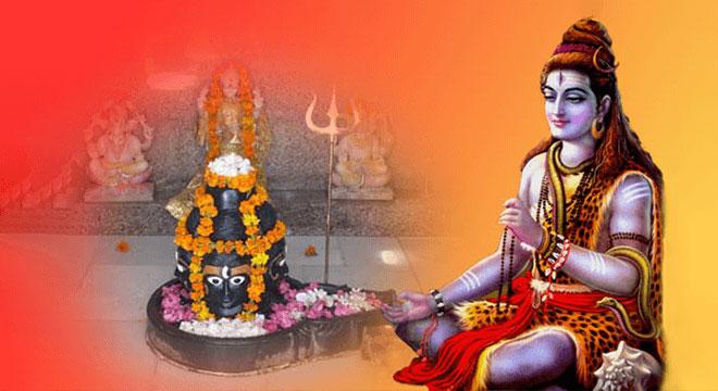 Mahamrityun Jaya Mantra