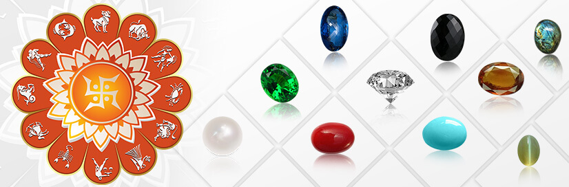 Astrological Benefits Of Gemstone