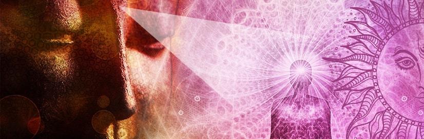 Karma and Reincarnation Astrology