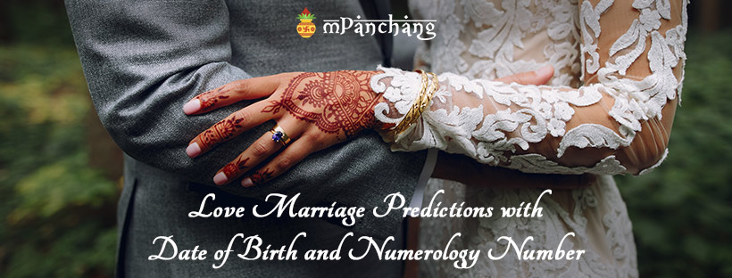 Will name who predictor marry i Who Will
