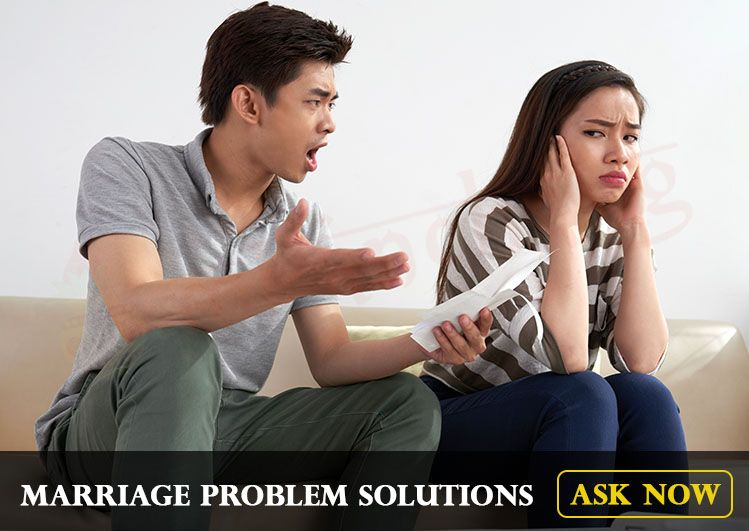 Talk to Love Marriage Specialist Online