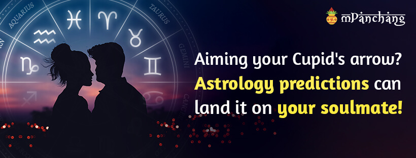 Who Will Be My Life Partner According To Astrology?
