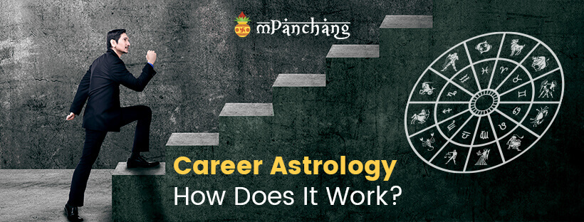 Career Astrology: How Does It Work?