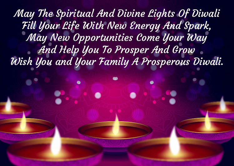 diwali greetings and gif wishes for whatsapp