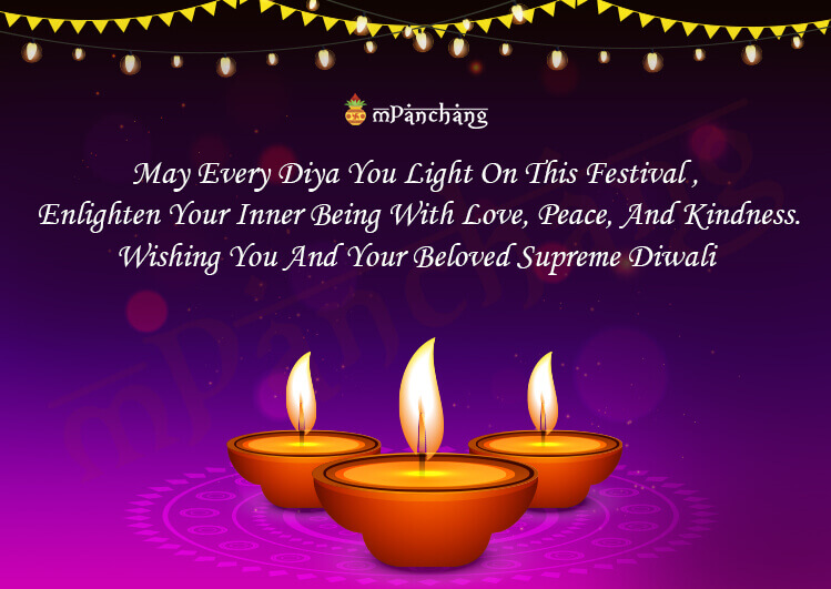 whatsapp Diwali greetings