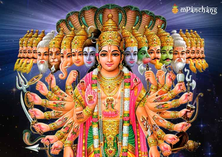 ekadashi facebook and whatsapp status images