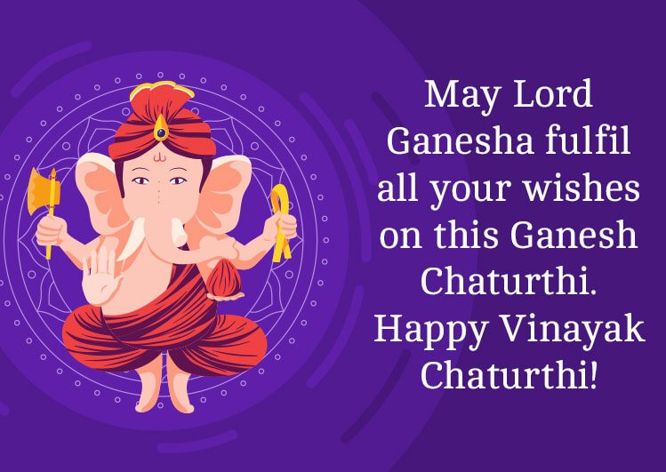 ganesh chaturthi images for whatsapp