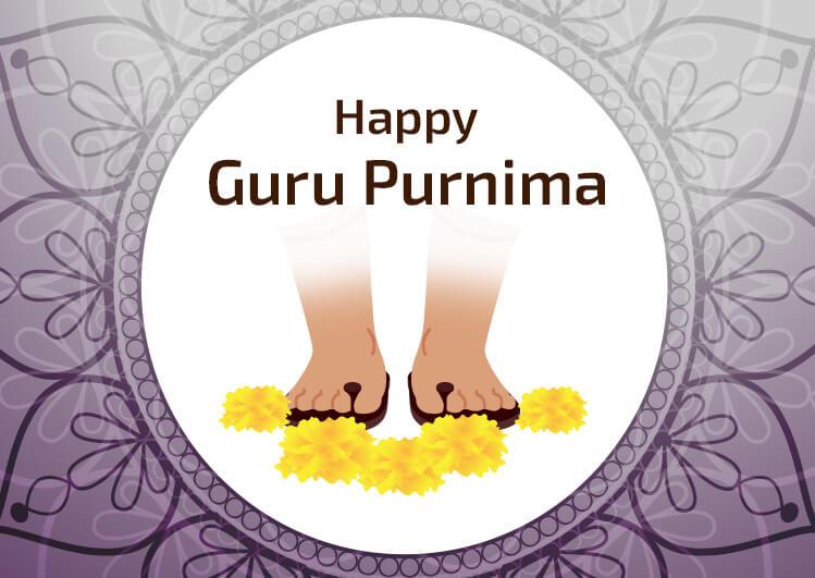 Guru Purnima images for Facebook and Whatsapp status
