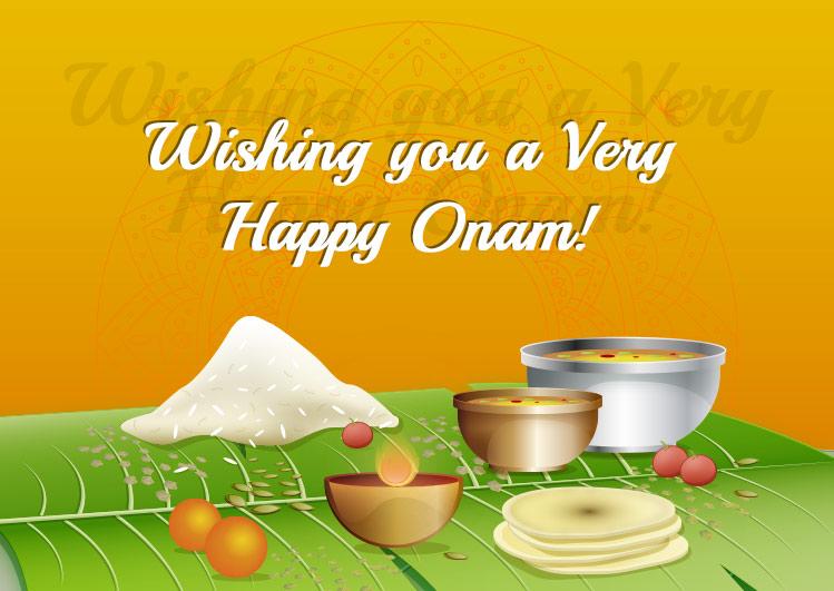 happy onam images