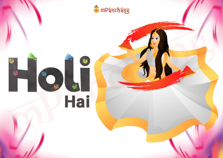happy holi hd wallpaper and images