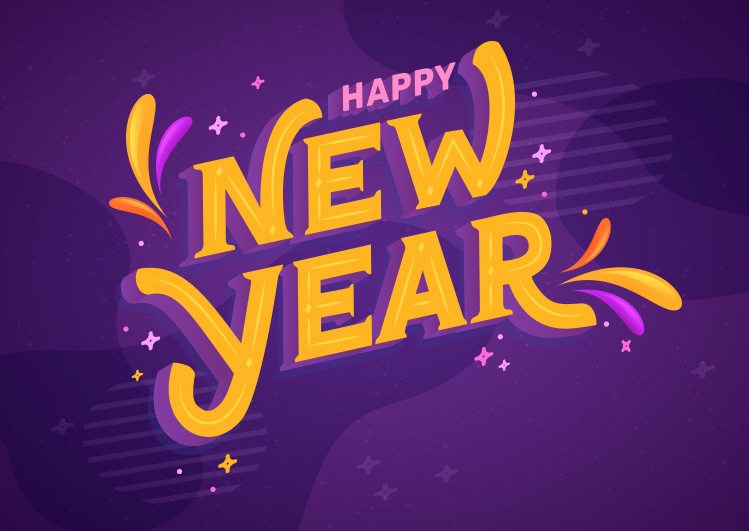 happy new year 2021 images for whatsapp