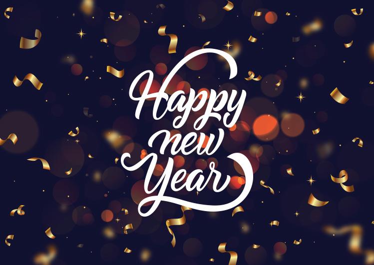 2021 happy new year status pic