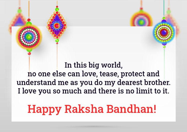 happy-rakhi-greetings-messages-sms