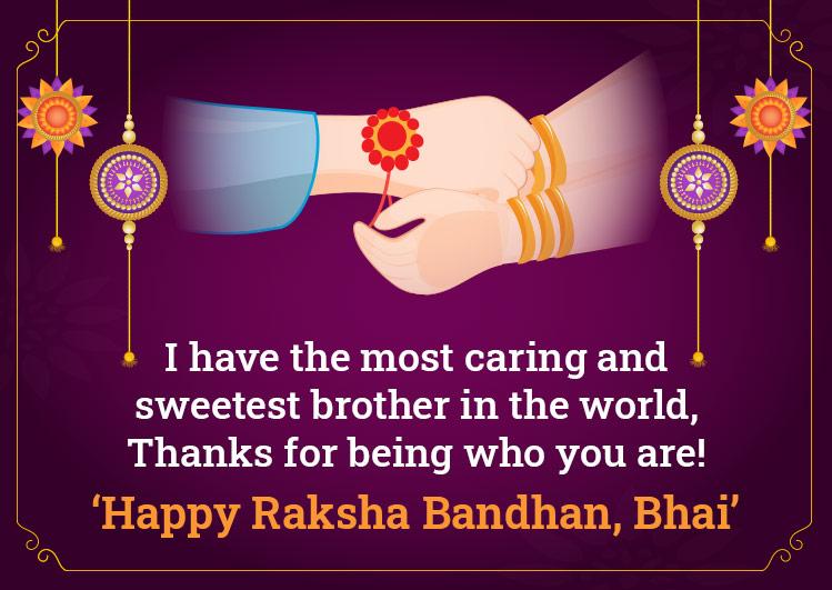 happy-raksha-bandhan-wishes-and-quotes