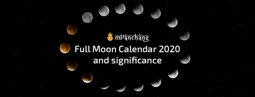 list of full day days and their significance