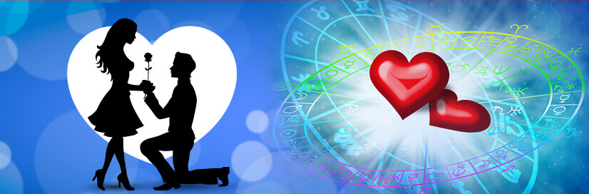 Love Prediction By Astrology