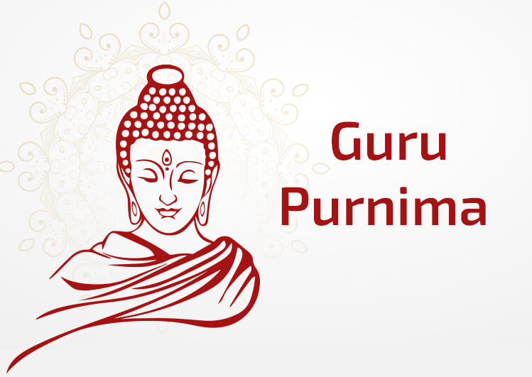 Quotes on Guru Purnima