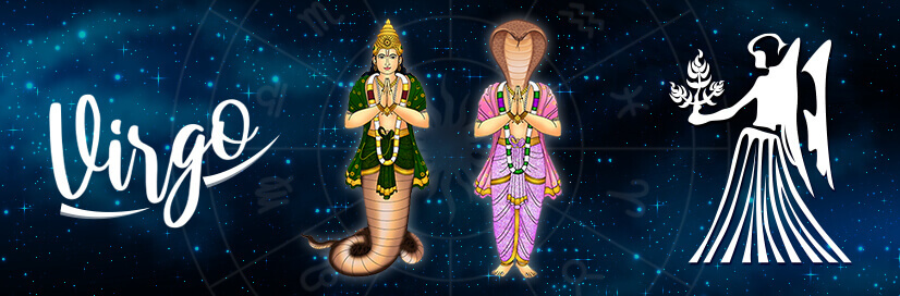 Rahu Ketu Transit Effects On Virgo