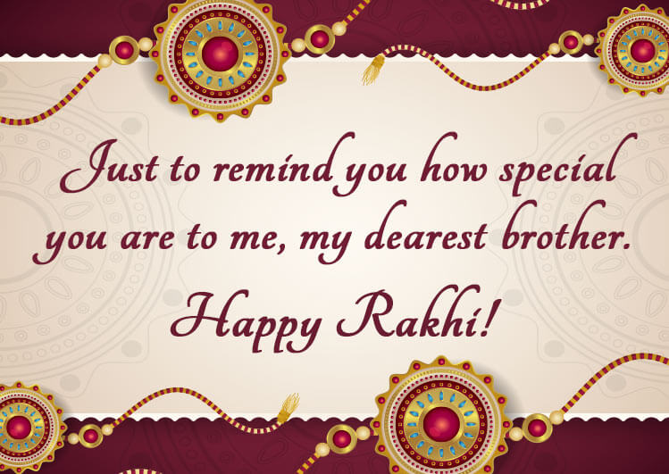 Happy Rakshabandhan whatsapp status photos