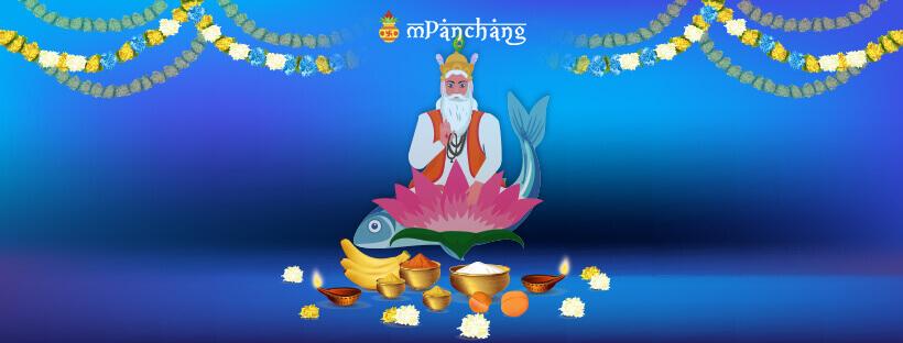 sindhi new year festival celebration