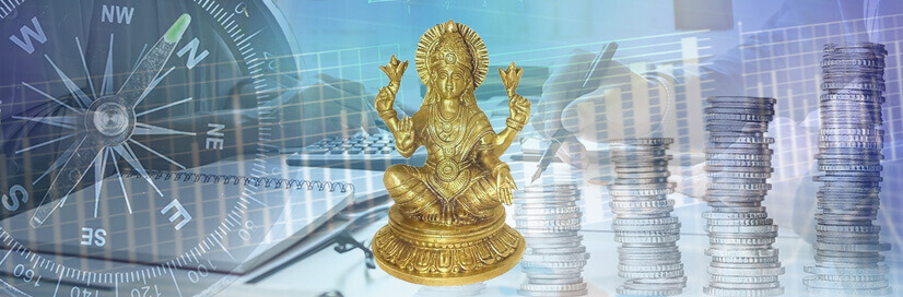 Vastu Tips For Wealth